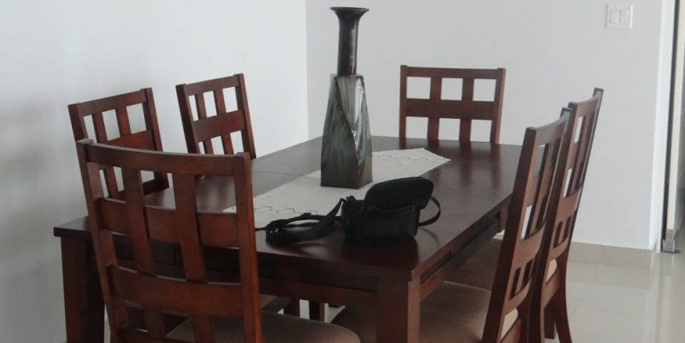 Remax real estate, Panama, Panamá - Costa del Este, A1V-A-0020 Apartment In Ph Sevilla