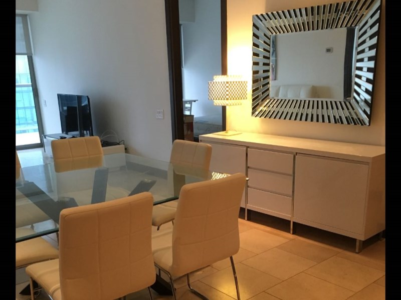 Remax real estate, Panama, Panamá - Punta Pacifica, 4-00292 Furnished Rental In Punta Pacifica