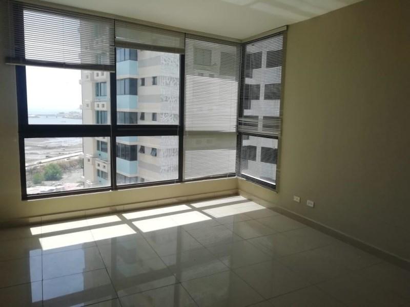 Remax real estate, Panama, Panamá - San Francisco, A4A-A-0040 Apartment In San Francisco