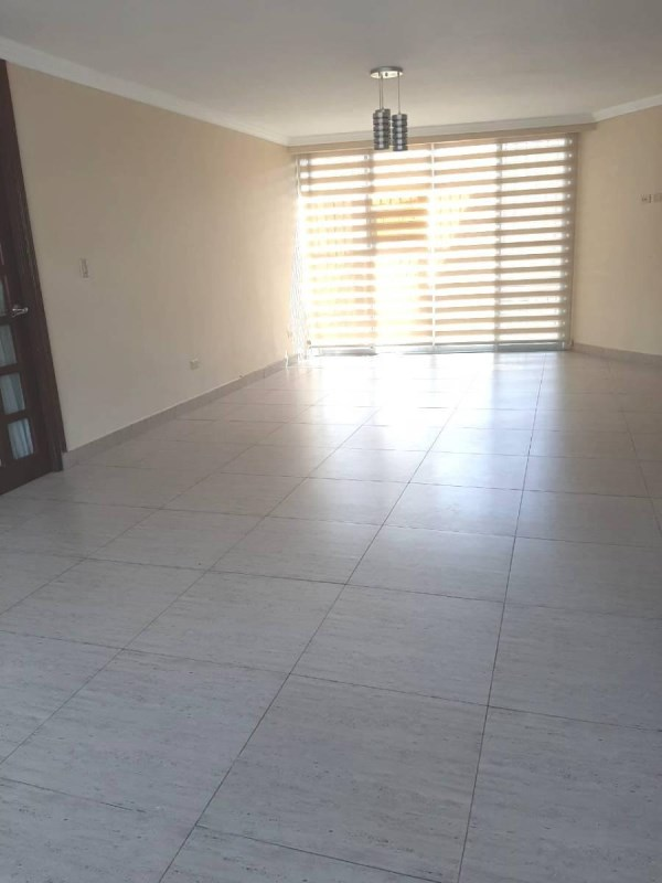 Remax real estate, Panama, Panamá - El Cangrejo, 12-00257 Gold Opportunity! - Remodeled Apartment in El Cangrejo