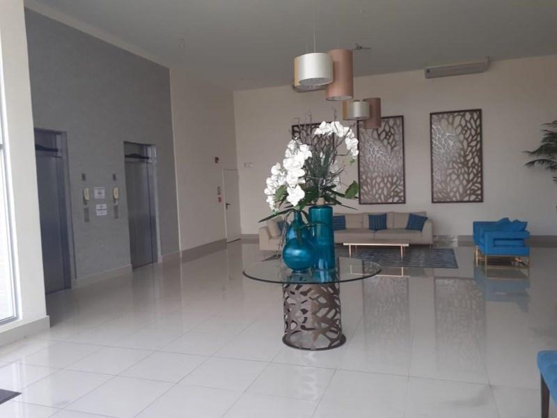 Remax real estate, Panama, Panamá - Parque Lefevre, 3-00202 Beautiful Park Lefevre Apartment