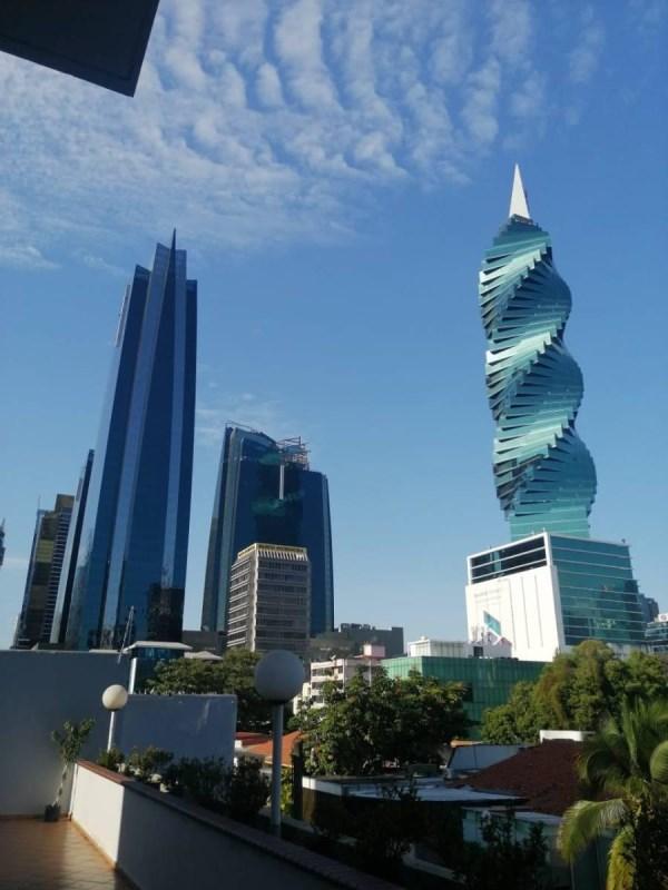 Remax real estate, Panama, Panamá - Marbella, 12-00278 Apartment In Marbella