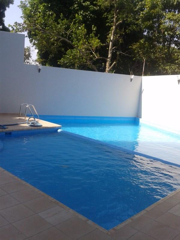 Remax real estate, Panama, Panama - 12 de Octubre, ¡SE VENDE, APARTAMENTO EN CIUDAD. 12 DE OCTUBRE, PANAMÁ!