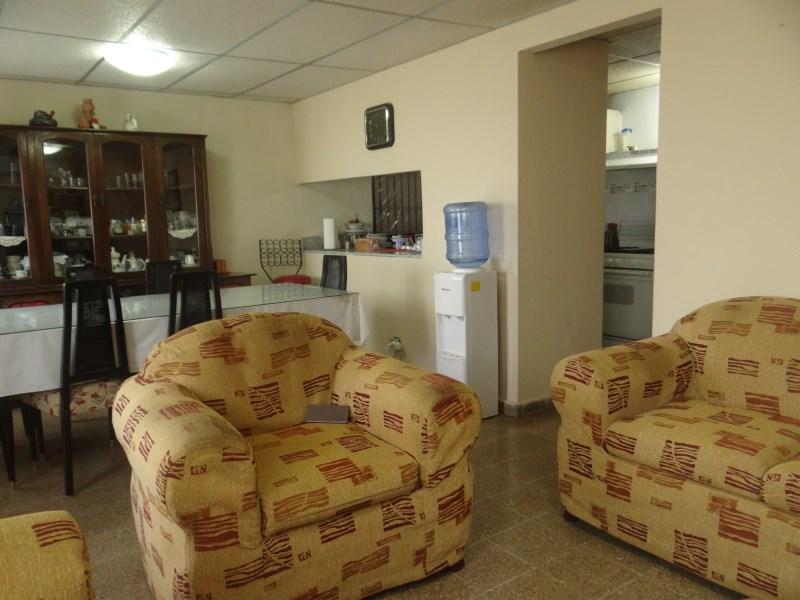 Remax real estate, Panama, Panamá - Juan Diaz, A2V-C-0013 House In Santa Clara