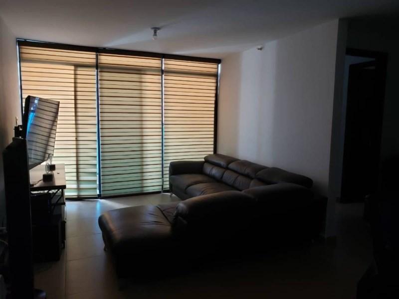 Remax real estate, Panama, Panamá - Condado del Rey, 2-00206 Apartment In King County