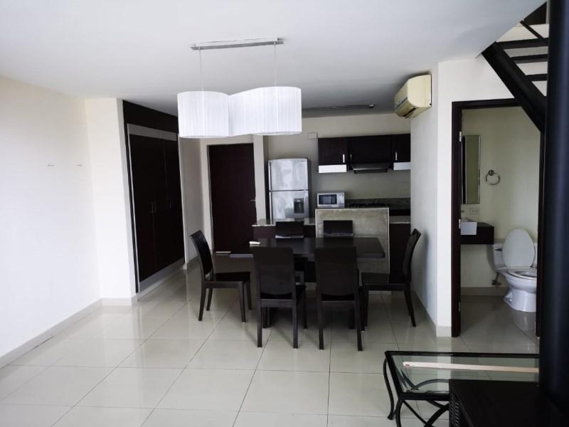 Remax real estate, Panama, Panamá - El Cangrejo, Apartment in The Crab