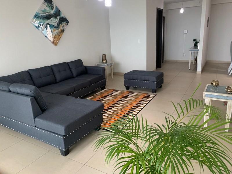 Remax real estate, Panama, Panamá - Costa del Este, 4-00524 East Coast Apartment