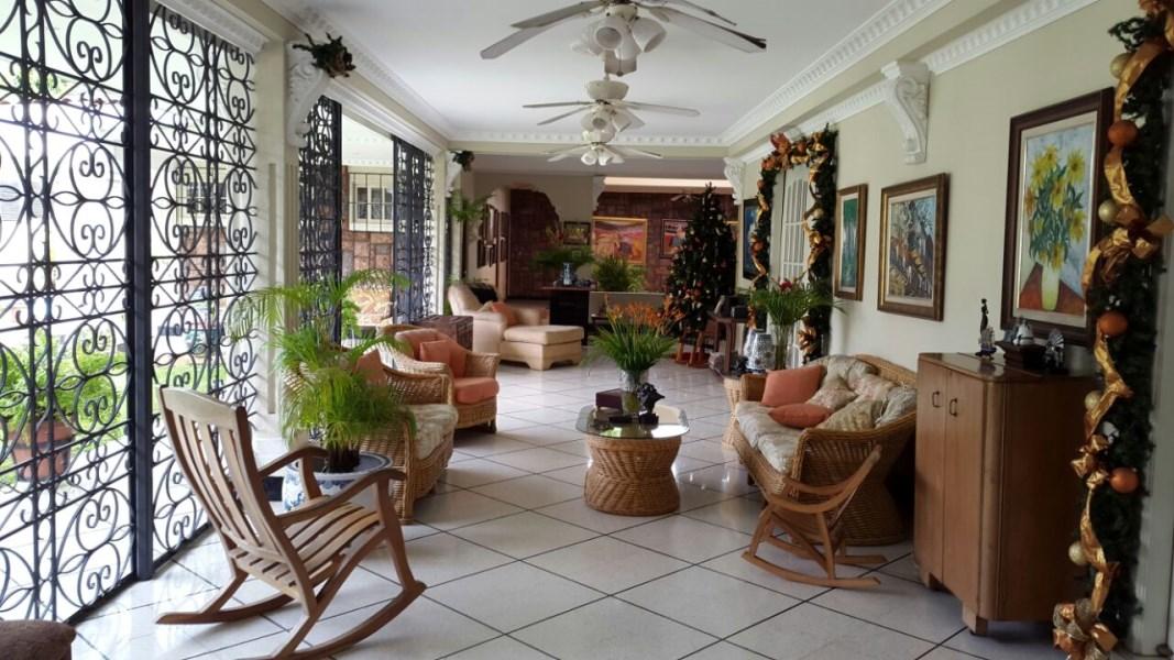 Remax real estate, Panama, Panamá - San Francisco, 4-00547 Dream House