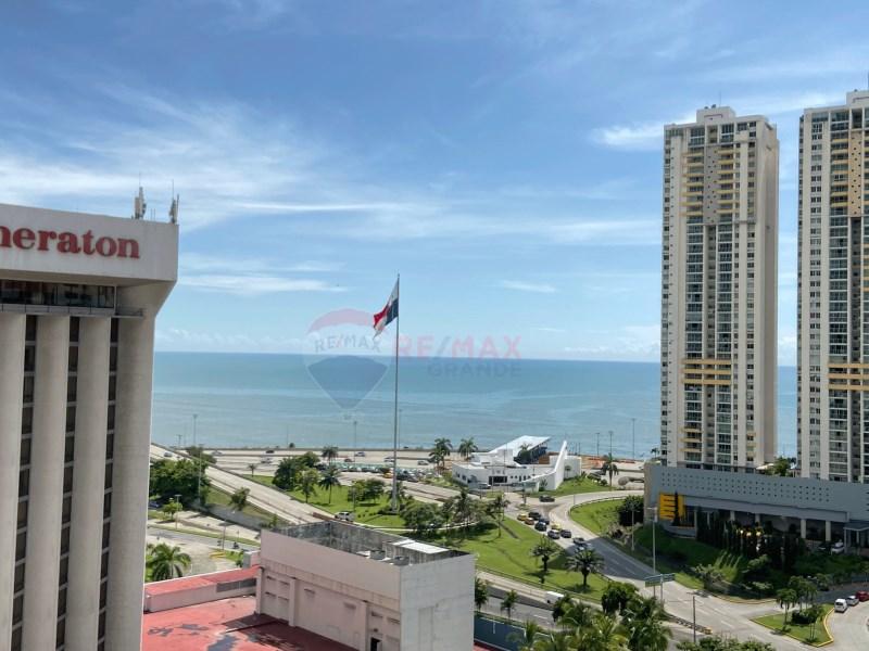 Remax real estate, Panama, Panamá - San Francisco, San Francisco-PH Mandarin Bay