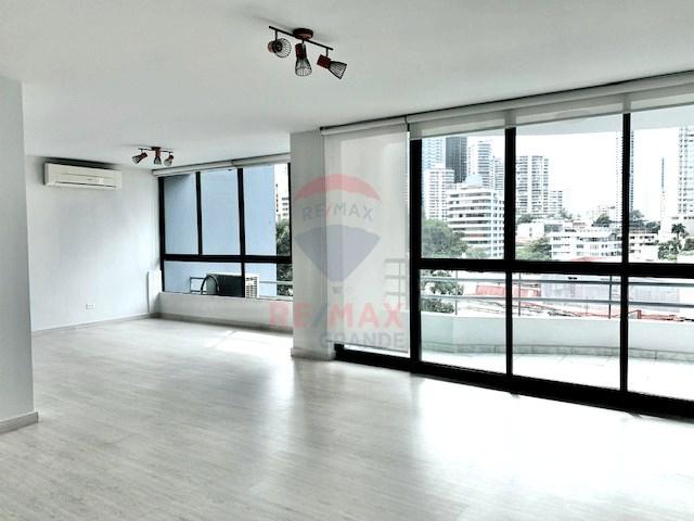 Remax real estate, Panama, Panamá - Punta Paitilla, PH PAITILLA MIRABEL RESIDENCE PARK