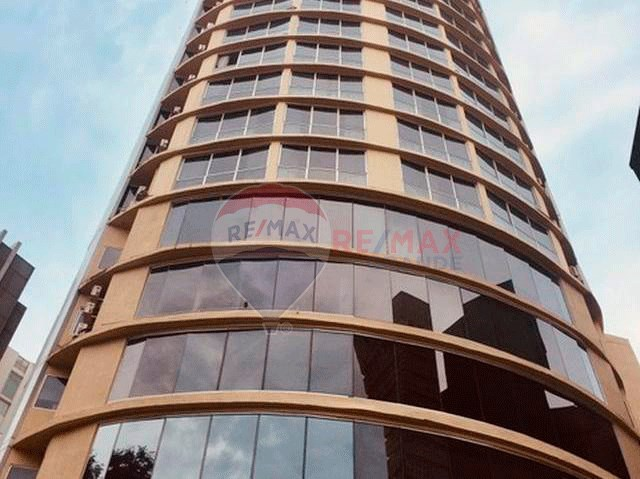 Remax real estate, Panama, Panamá - Obarrio, OFFICE IN PH DENOVO