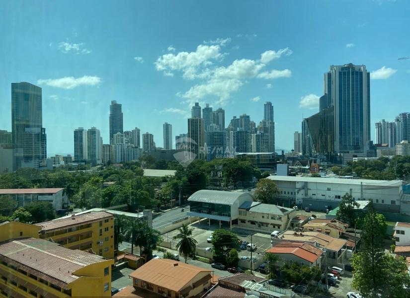 Remax real estate, Panama, Panamá - Obarrio, PH Bahia Obarrio