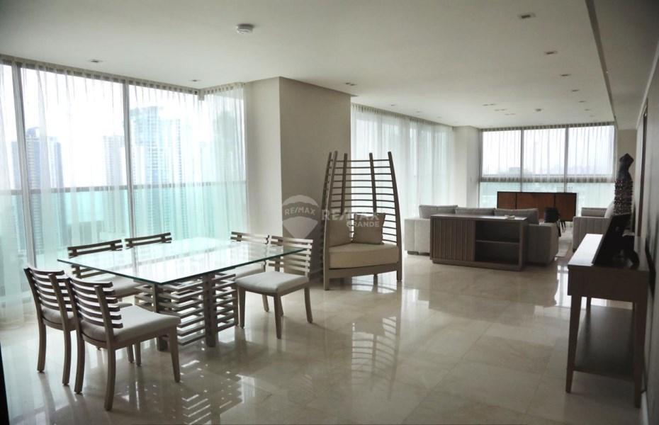 Remax real estate, Panama, Panamá - Costa del Este, PH Park Lane Costa del Este