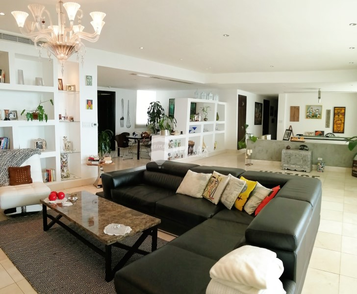 Remax real estate, Panama, Panamá - Costa del Este, Spacious Apartment for Sale in PH Ocean Two