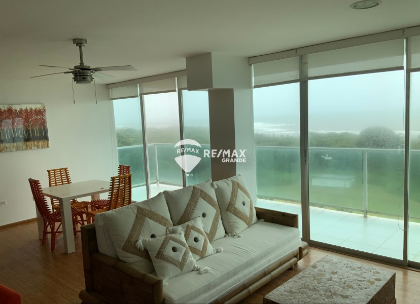 Remax real estate, Panama, Portobelo - Maria Chiquita, Bala Beach for sale 3bedrooms - Portobelo