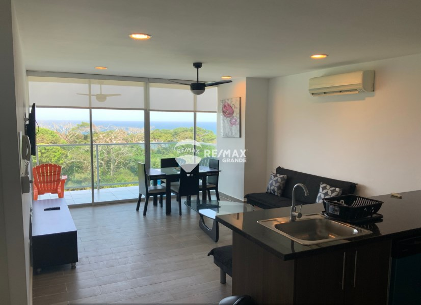 Remax real estate, Panama, Portobelo - Maria Chiquita, Bala Beach for sale - Portobelo
