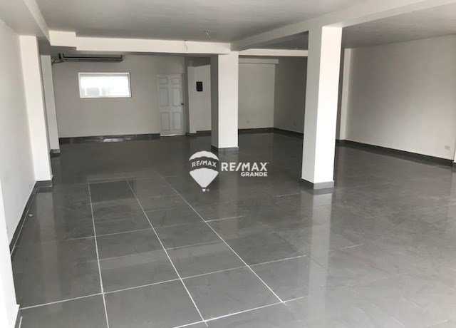 Remax real estate, Panama, Panamá - Obarrio, Commercial premises for rent - Via Brasil