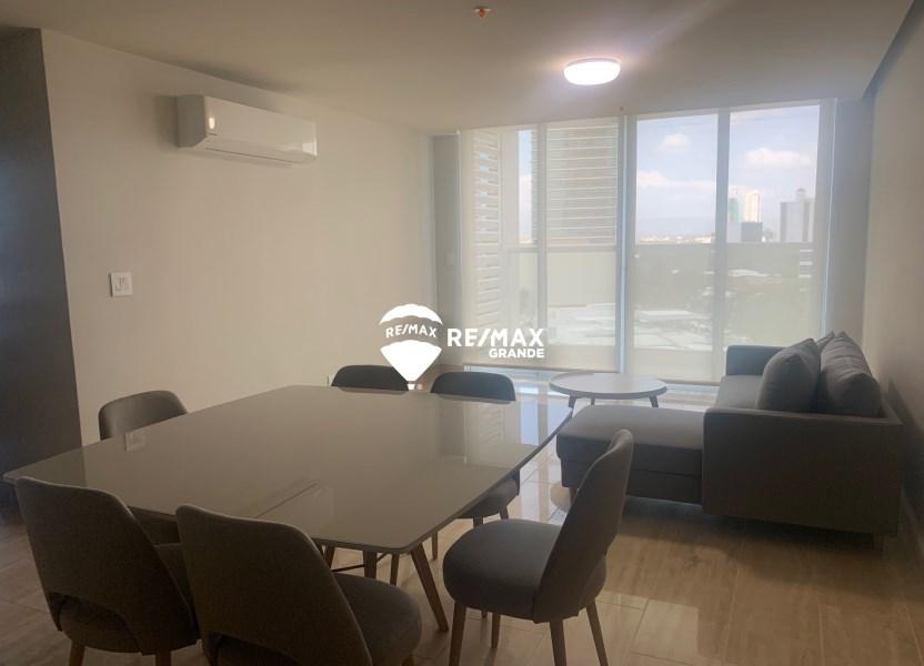 Remax real estate, Panama, Panamá - Costa del Este, PH The Regent for Rent - Costa del Este