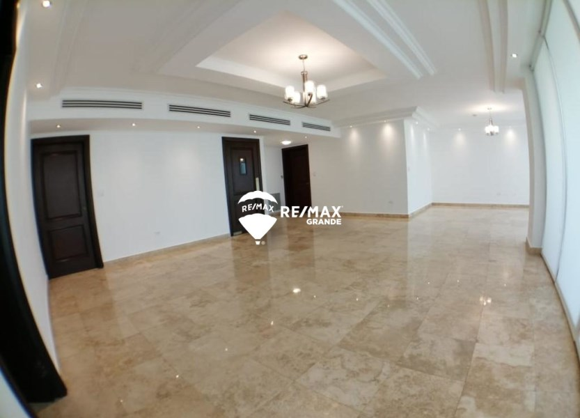Remax real estate, Panama, Panamá - Punta Pacifica, PH Ocean Park  for Rent - Punta Pacifica