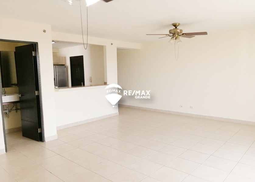Remax real estate, Panama, Panamá - Clayton,  PH Clayton Park I for sale or rent - Clayton