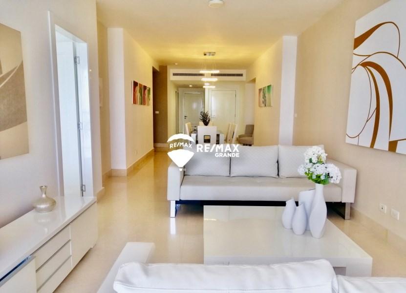 Remax real estate, Panama, Panamá - Avenida Balboa, PH YOO for Sale - Avenida Balboa