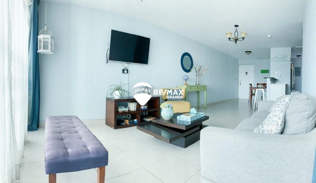 Remax real estate, Panama, Panamá - Pueblo Nuevo, FOR SALE PH LOS TONELES - VIA ESPAÑA