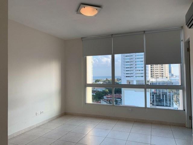 Remax real estate, Panama, Panamá - San Francisco, Apartment for sale PH Emporium in San Francisco