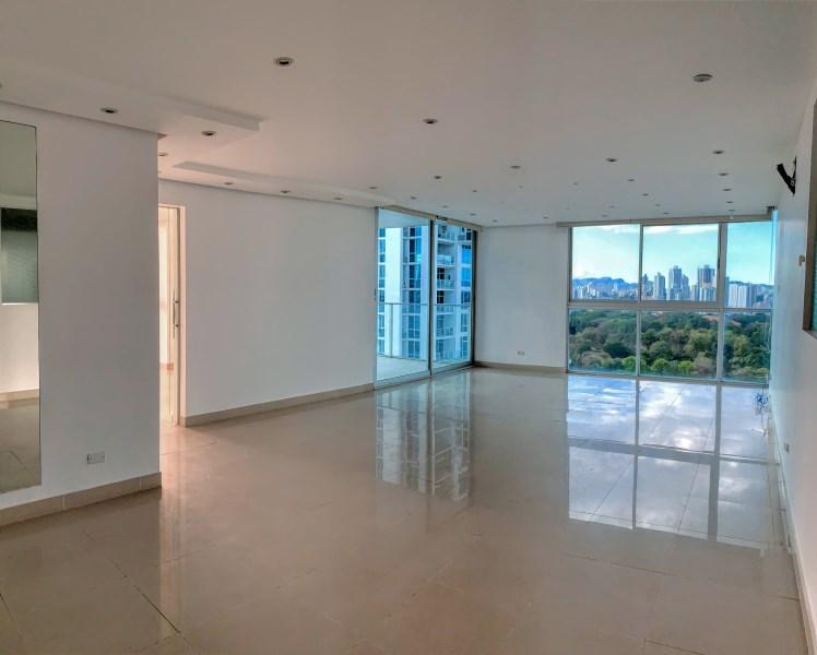 Remax real estate, Panama, Panamá - San Francisco, APARTMENT FOR SALE P.H. THE REGENT, SAN FRANCISCO