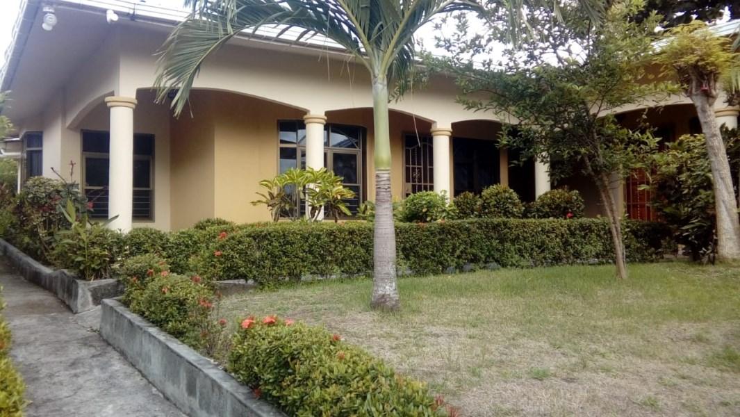 Remax real estate, Panama, Chiriquí Montaña - David, Deluxe Garden 2 Bedroom Condo