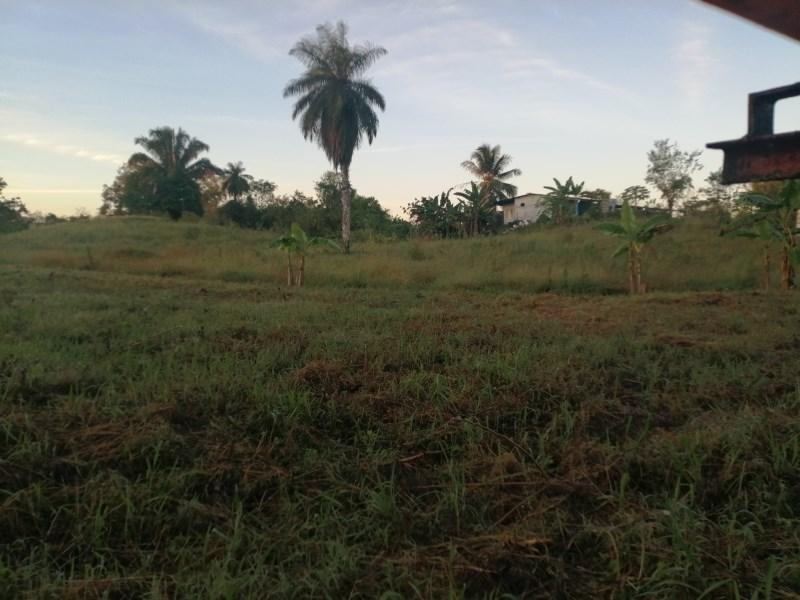 Remax real estate, Panama, Bugaba -La Estrella, LOT IN BUGABA - SIOGUI ABAJO