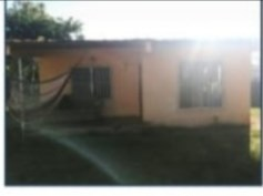 Remax real estate, Panama, Chiriquí Montaña - David, HOUSE IN VARITAL - DAVID