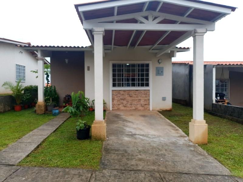 Remax real estate, Panama, Panamá - Las Cumbres, Beautiful House in PH Lagos del Norte, Las Cumbres