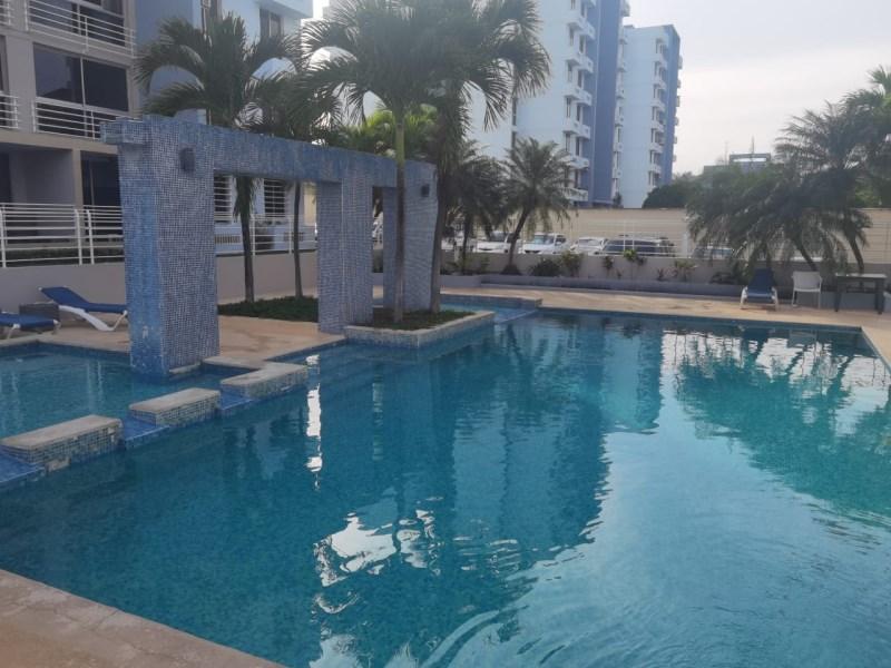 Remax real estate, Panama, Panama - Condado del Rey, Apartamento Céntrico en Condados del Rey