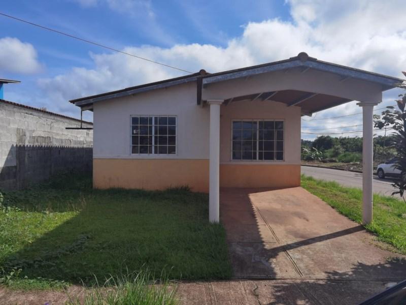 Remax real estate, Panama, Arraijan - Arraijan, Céntrica Casa en Arraijan, acceso inmediato autopista