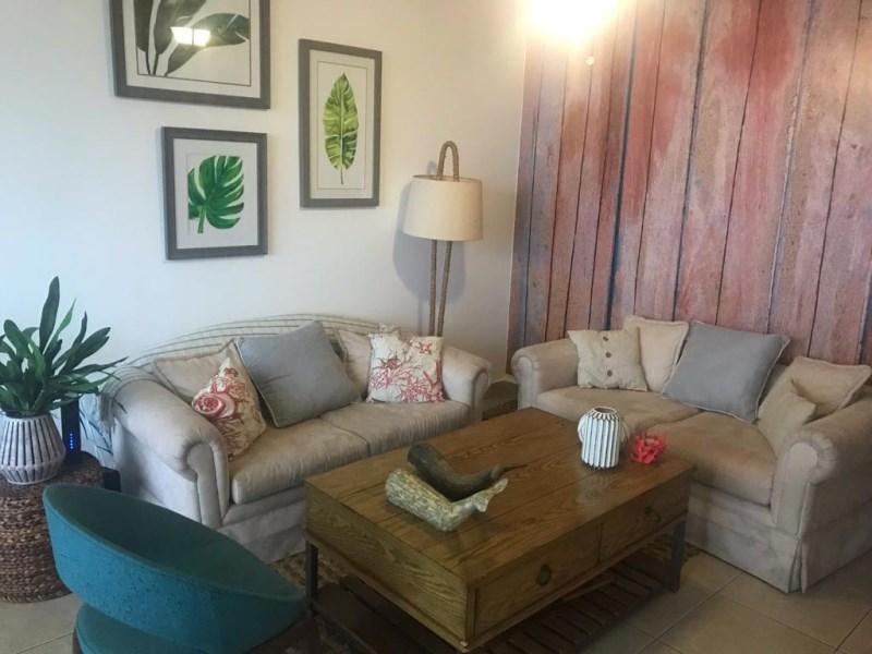 Remax real estate, Panama, Panamá - Costa del Este, Fully Furnished Apartment in Costa del Este