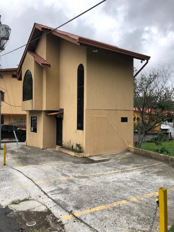 Remax real estate, Panama, Boquete - Bajo Boquete, Comfortable Cabin for rent