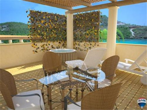 RE/MAX real estate, Grenada, Morne Rouge, Escape to Your Stunning Private Condo...