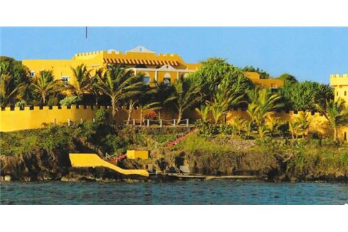 RE/MAX real estate, Grenada, Lance aux Epines, Exquisite Ocean Front Estate....