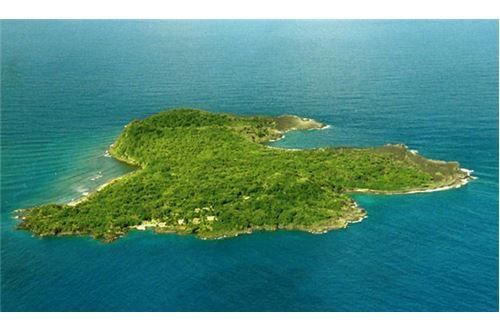 RE/MAX real estate, Grenada, Sauteurs, Isle De Caille