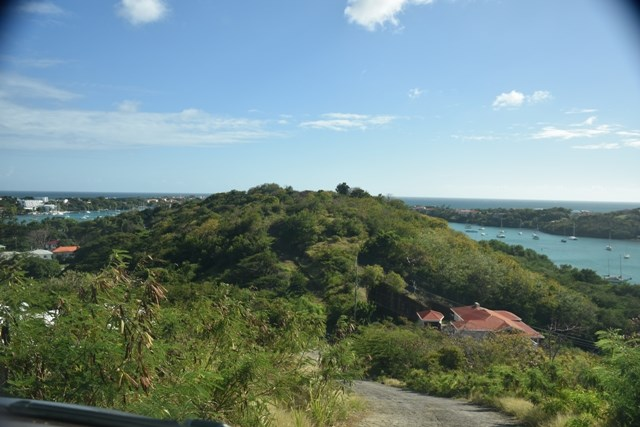 RE/MAX real estate, Grenada, Lance aux Epines, Excellent Development Opportunity