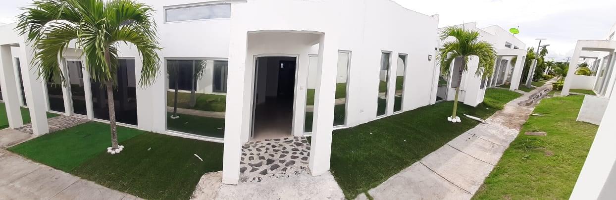 Remax real estate, Panama, Anton - Bijao, Beach House with private pool