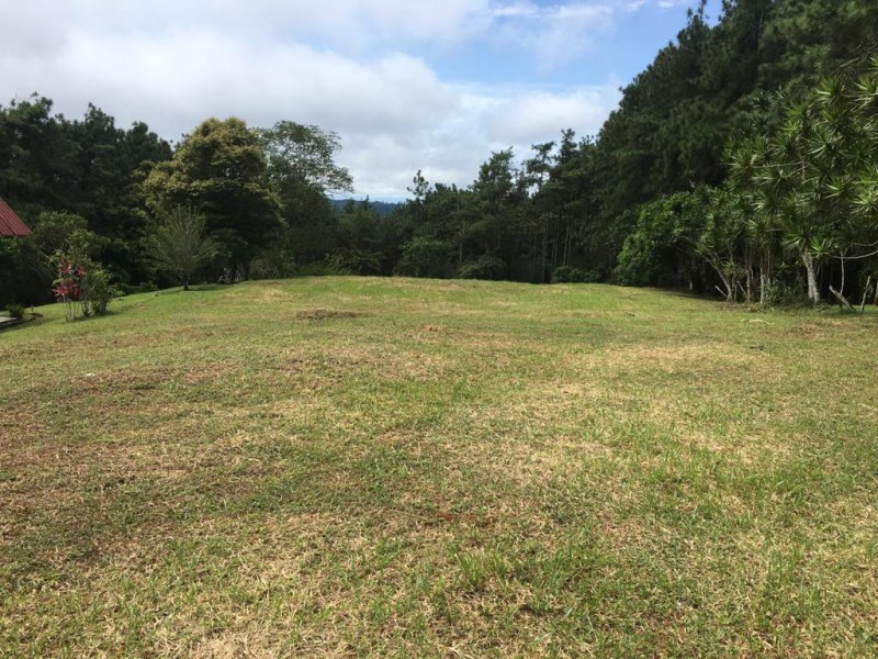 Remax real estate, Panama, Cerro Azul, Extraordinary and beautiful! Lot of Land for Sale in Cerro Azul