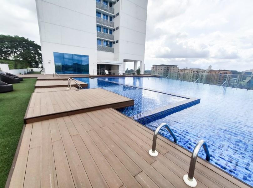 Remax real estate, Panama, Panamá - Betania , FOR SALE