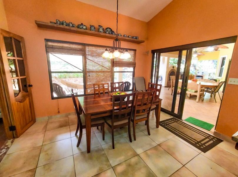Remax real estate, Panama, San Carlos - San Carlos, BEAUTIFUL HOUSE IN ALTOS DE MARIA