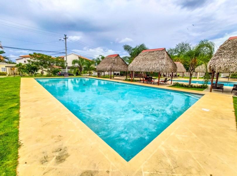 Remax real estate, Panama, Nueva Gorgona - Nueva Gorgona, Paraiso Village