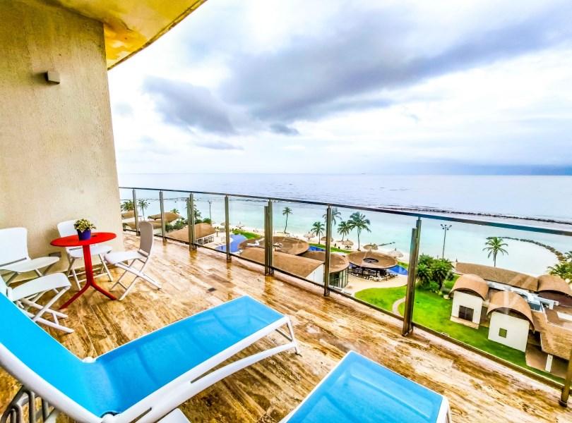 RE/MAX real estate, Panama, Portobelo - Maria Chiquita, Vendo hermoso PH en Playa Escondida - Colón