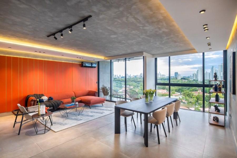 Remax real estate, Panama, Panama - Coco del Mar, Se vende –Apartamentos de 77, 110 y 120 mts en Ph Victory Sport y Victory Wellness en Coco del Mar.