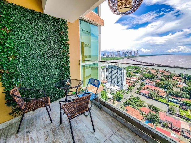 Remax real estate, Panama, Panama - Coco del Mar, VENDO QUARTIER DEL MAR A EXCELENTE PRECIO DEL MERCADO