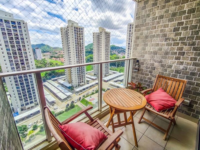 Remax real estate, Panama, Panama - Condado del Rey, PH Rokas