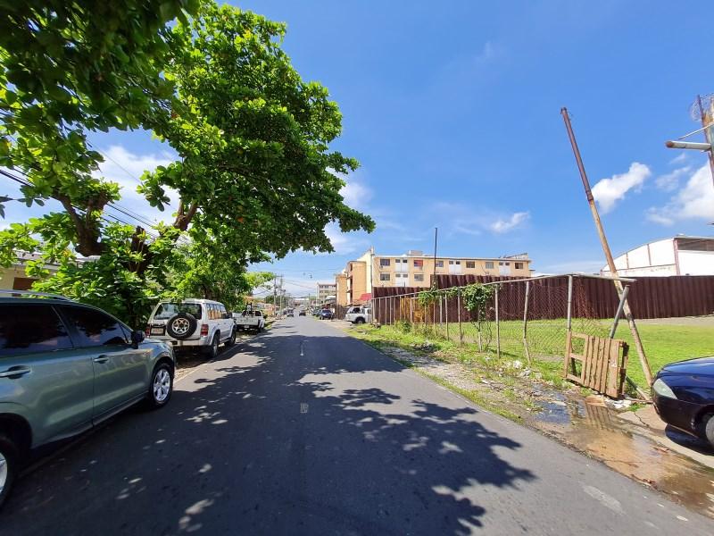 RE/MAX real estate, Panama, Panama - Rio Abajo, Terreno en Rio Abajo RM2C2
